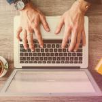 Agência de Marketing Digital: conheça as vantagens de contratar uma.