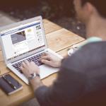 Como vender mais pelas redes sociais? Conheça algumas estratégias