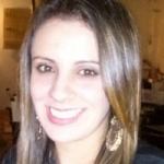 Fernanda Leão