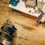 Como atrair mais clientes para o negócio local e aumentar suas vendas