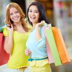 7 Dicas para aumentar suas vendas