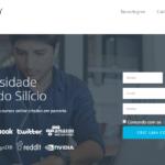 Udacity lança curso de especialização em marketing digital em parceria com o Google e Facebook