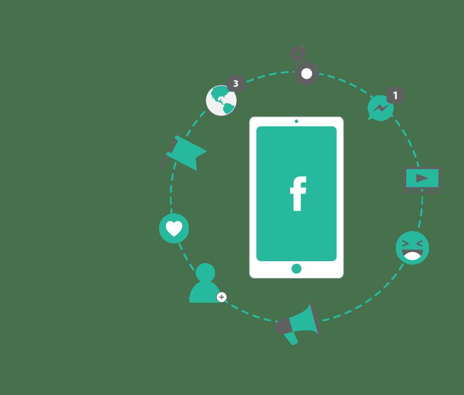 redes-sociais-joinville