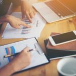 5 Dicas de Marketing Digital e Vendas para Micro e Pequenas Empresas